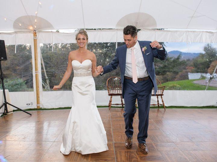 Tmx 1421098589779 2617 Stowe, VT wedding venue