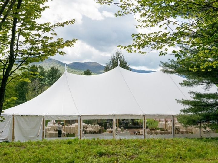 Tmx 1421098681743 0341 800x534 Stowe, VT wedding venue
