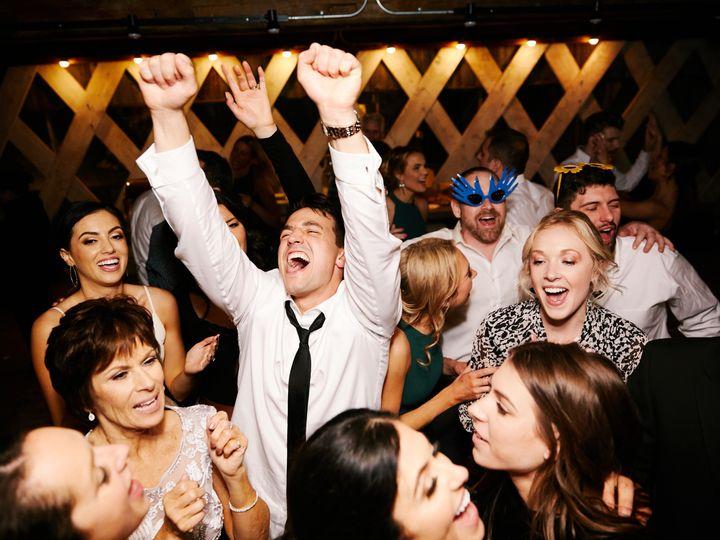 Tmx 1516 51 643792 158835274713064 Stowe, VT wedding venue