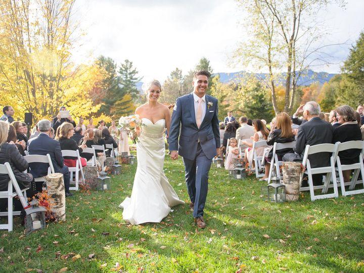 Tmx 1526316840 8d003f06c2a30c9d 1421098479676 1715 Stowe, VT wedding venue