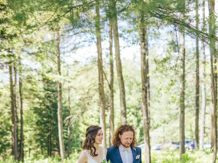 Tmx L And E 20190622 Pcirilli 071 51 643792 157686495979779 Stowe, VT wedding venue