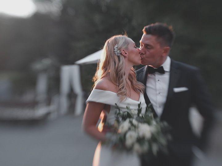 Tmx 111 51 963792 Santa Rosa, CA wedding videography