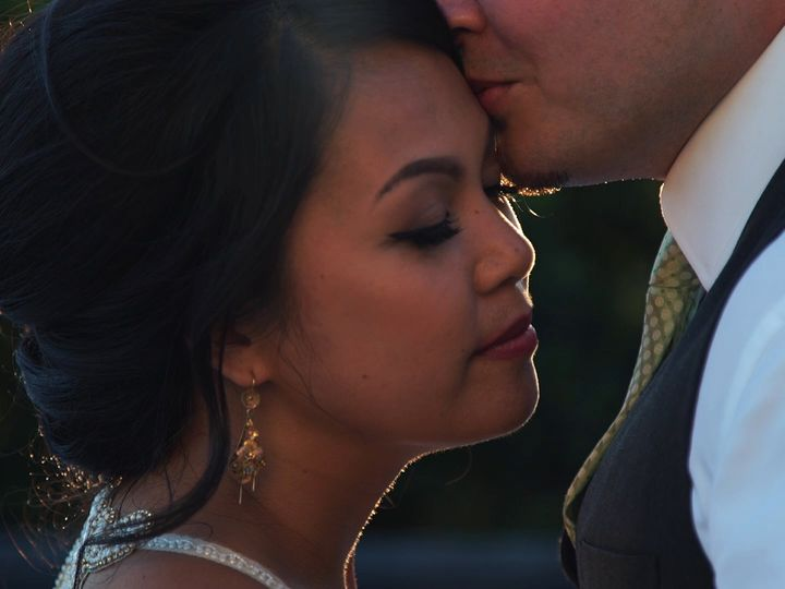 Tmx 1490598635983 Seanwed2015.00185105.still028 Santa Rosa, CA wedding videography