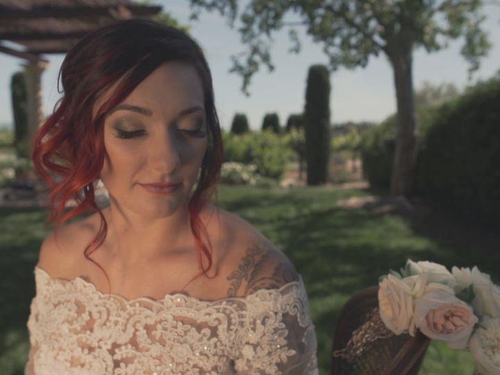 Tmx 1498758660092 Laceyandcory3 Santa Rosa, CA wedding videography