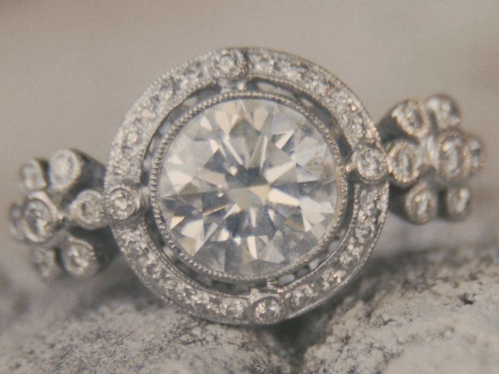 Tmx 1499440489359 Ring Santa Rosa, CA wedding videography