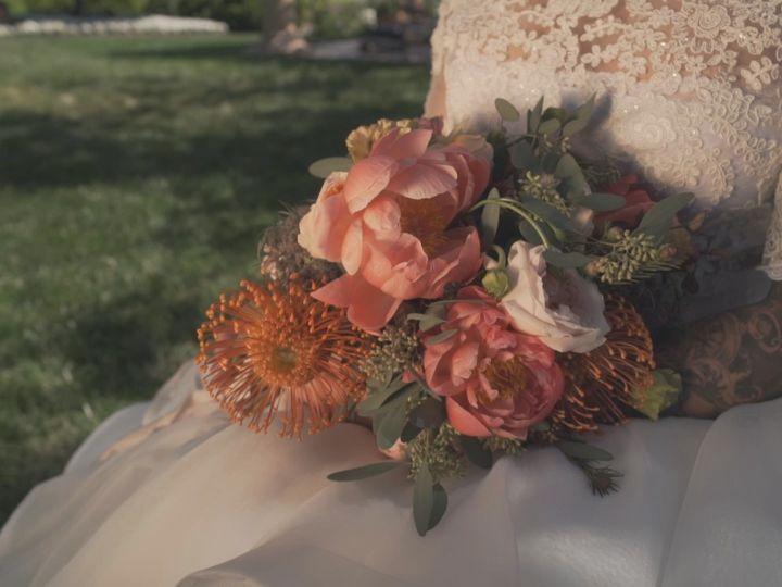 Tmx 1499441137752 Flowers Santa Rosa, CA wedding videography