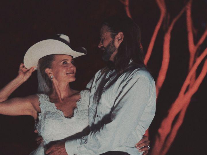 Tmx 1499441290732 Jandb2 Santa Rosa, CA wedding videography