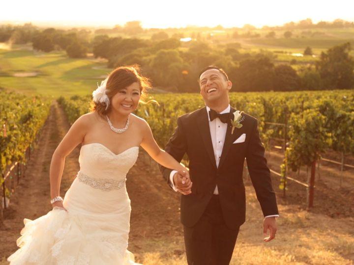 Tmx 1499636156138 Seanwed2015.00022805.still004 Santa Rosa, CA wedding videography