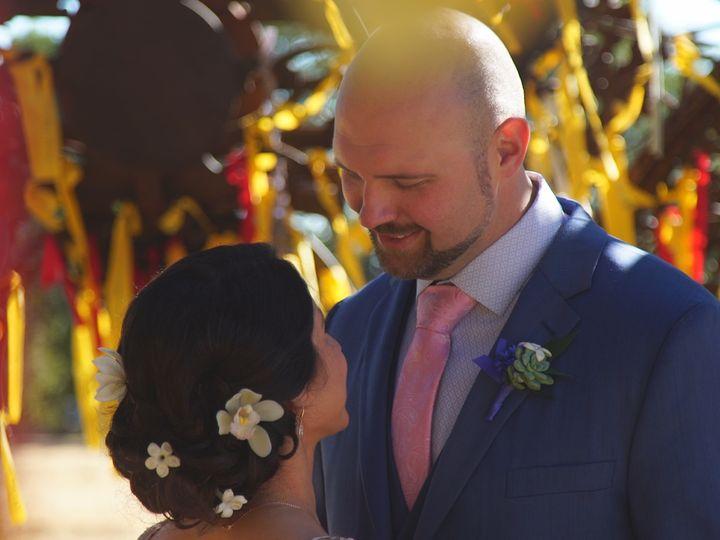 Tmx 1500347387964 21 Santa Rosa, CA wedding videography