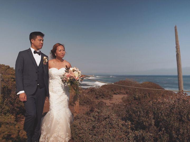 Tmx 1500362883384 Sequence 01.00373920.still050 Santa Rosa, CA wedding videography