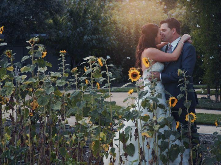 Tmx 1500363032527 Sequence 01.01031805.still071 Santa Rosa, CA wedding videography