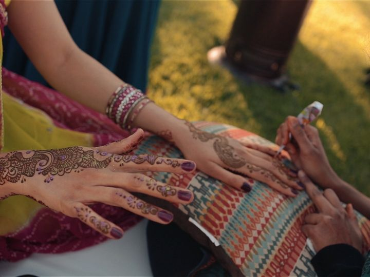 Tmx 1500363217062 Sequence 01.01035920.still073 Santa Rosa, CA wedding videography