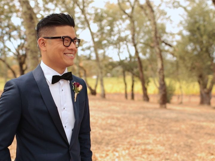 Tmx 1500363254422 Sequence 01.01040905.still074 Santa Rosa, CA wedding videography