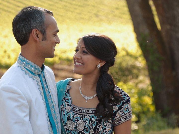 Tmx 1500363356409 Sequence 01.01041610.still075 Santa Rosa, CA wedding videography