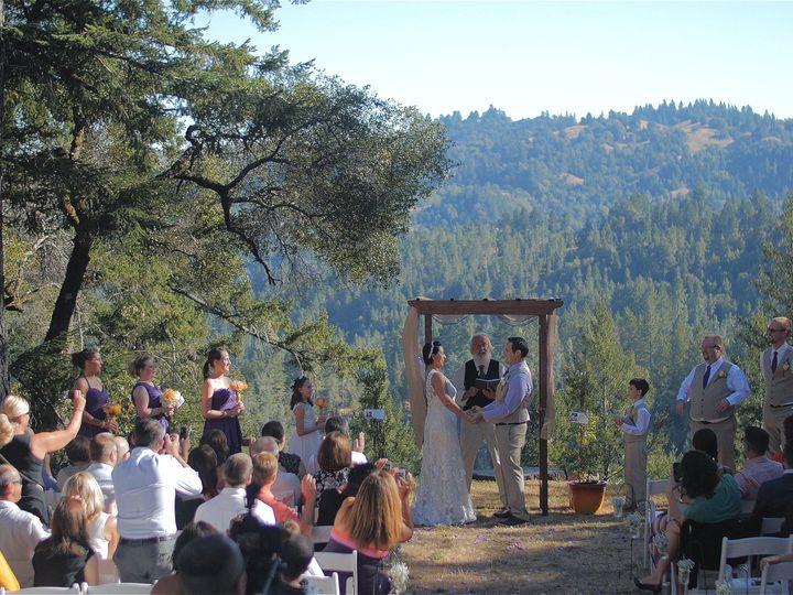 Tmx 1500363473380 Sequence 01.01043715.still076 Santa Rosa, CA wedding videography