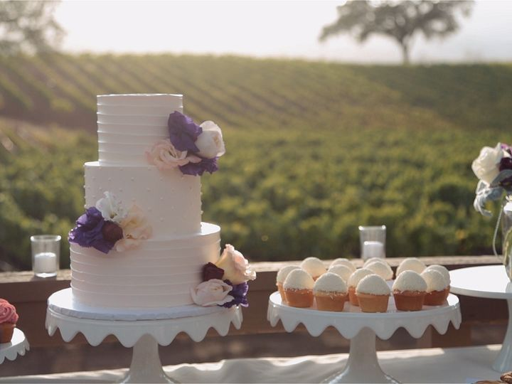 Tmx 1500363620904 Sequence 01.01052304.still079 Santa Rosa, CA wedding videography