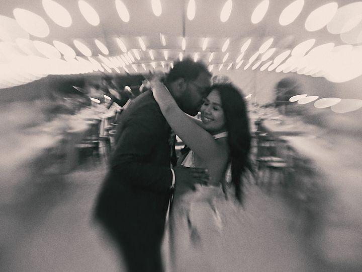 Tmx 1501625007020 Flare Santa Rosa, CA wedding videography