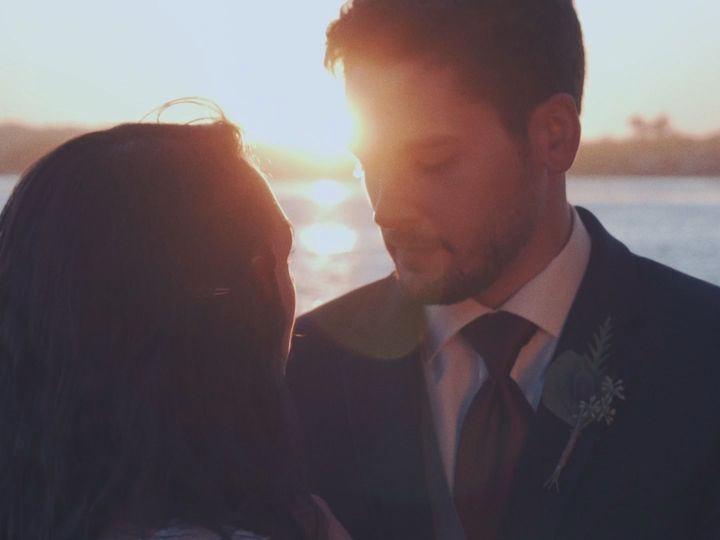 Tmx 1508436108717 As2 Santa Rosa, CA wedding videography