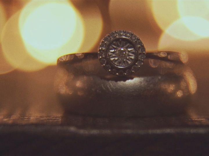 Tmx 1508436145251 As12 Santa Rosa, CA wedding videography
