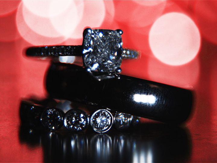 Tmx 1508437326096 C0001.00420007.still003 Santa Rosa, CA wedding videography