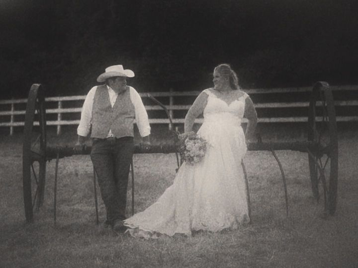 Tmx Asfdadf 51 963792 Santa Rosa, CA wedding videography