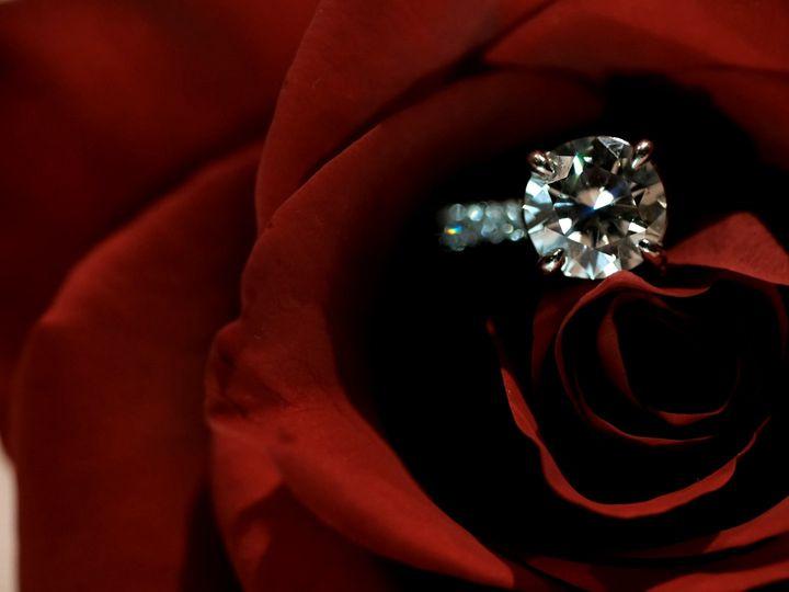 Tmx Dscf4401 00 13 27 12 Still001 51 963792 Santa Rosa, CA wedding videography