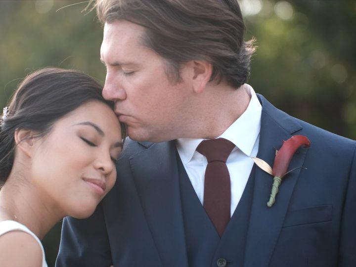 Tmx Dscf4401 00 14 24 15 Still002 51 963792 Santa Rosa, CA wedding videography