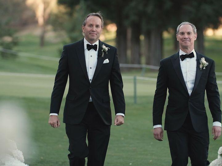 Tmx Hr2 51 963792 V1 Santa Rosa, CA wedding videography