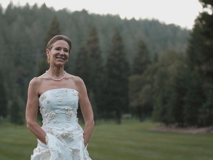 Tmx Hr5 51 963792 Santa Rosa, CA wedding videography