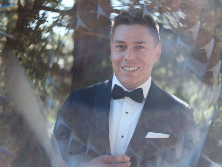 Tmx Sequence 01 01 41 13 22 Still006 51 963792 Santa Rosa, CA wedding videography