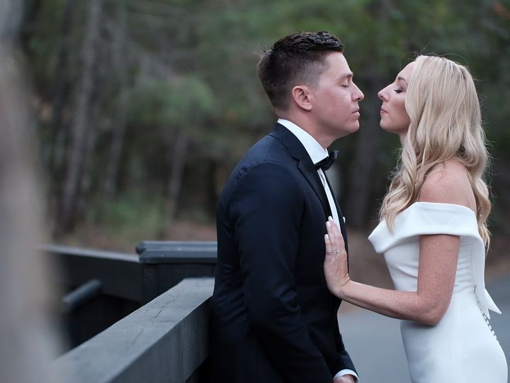 Tmx Sequence 01 01 45 26 13 Still008 51 963792 Santa Rosa, CA wedding videography