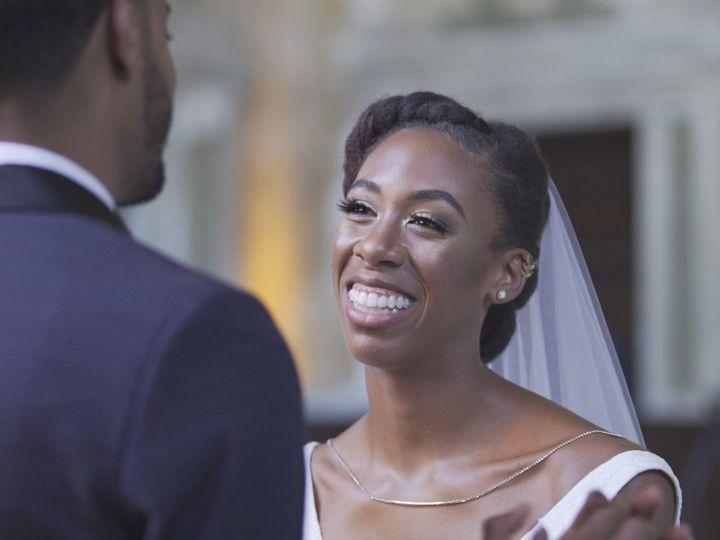 Tmx Untitled 51 963792 Santa Rosa, CA wedding videography