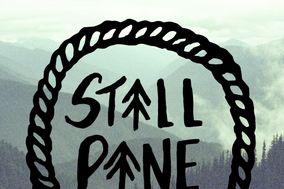 StillPine