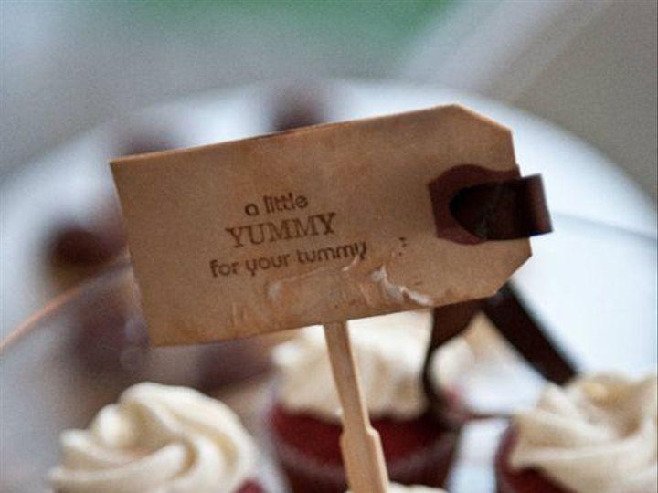 Tmx 1342634722143 2637962125061087845381875412546143575602704954624n Kingston wedding cake