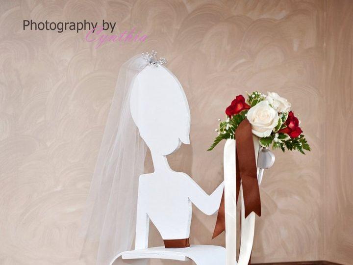Tmx 1342634726014 2892782289067771444711875412546143576092331603416o Kingston wedding cake
