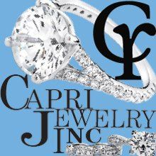 caprijewelryincweddingwirespotlight