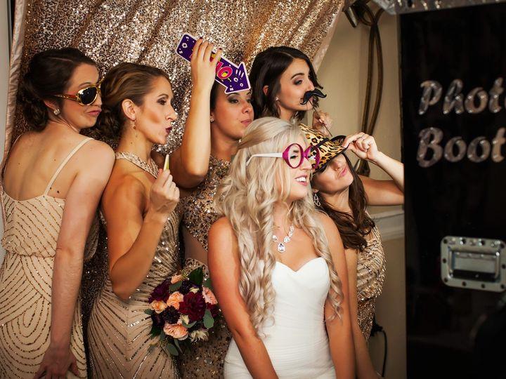 Tmx 10 28 16chayamichaelaf 0714 51 184792 158835868339145 Apopka, FL wedding dj