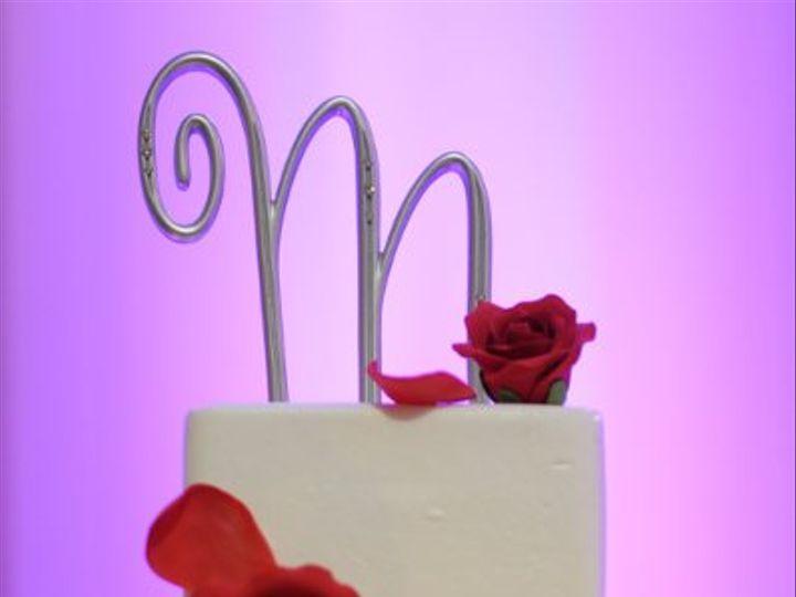 Tmx 1305487474805 35376 Apopka, FL wedding dj