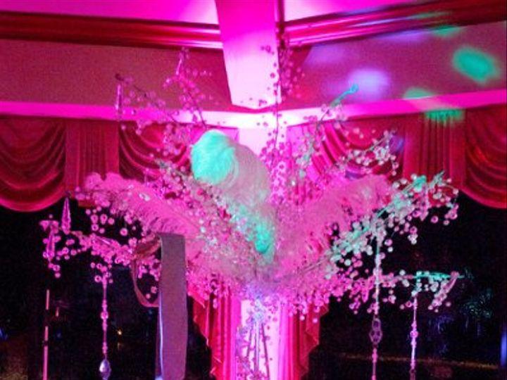 Tmx 1305487620289 1526logo Apopka, FL wedding dj