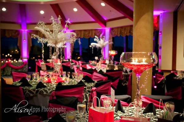 Tmx 1305487726992 DSC7384logo Apopka, FL wedding dj