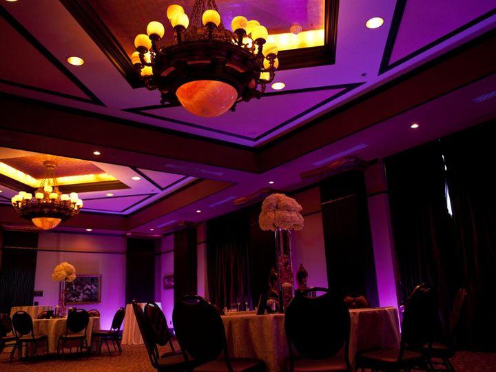 Tmx 1350580254642 ClairePacelliGrandBo Apopka, FL wedding dj