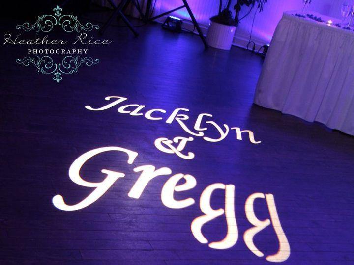 Tmx 1350580443283 IMG0470L Apopka, FL wedding dj