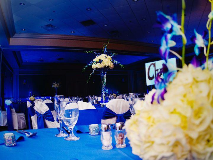 Tmx 1350580494818 ODRLeuGardens3 Apopka, FL wedding dj