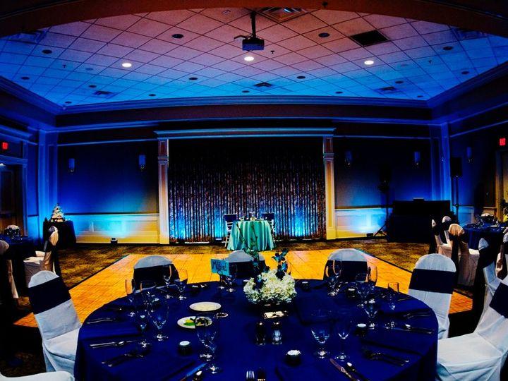 Tmx 1350580506174 ODRLeuGardens1aCopy Apopka, FL wedding dj