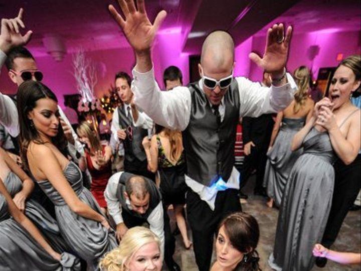 Tmx 1354219876679 Onthedancefloor Apopka, FL wedding dj