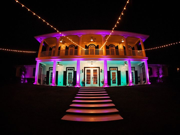 Tmx 1378930306505 Barrington Hill 2 Apopka, FL wedding dj