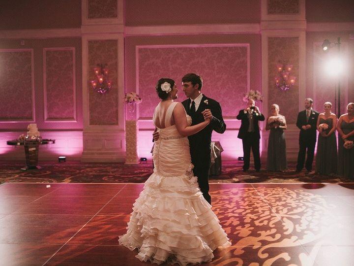 Tmx 1378930343468 Lauren Jeff Wedding 384 Apopka, FL wedding dj