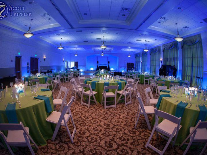Tmx 1378930348322 Lmeclighting1 Apopka, FL wedding dj