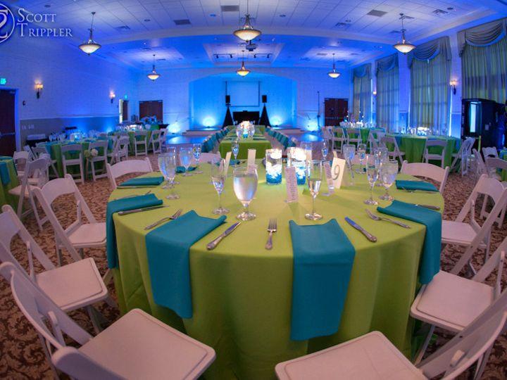 Tmx 1378930353164 Lmeclighting2 Apopka, FL wedding dj