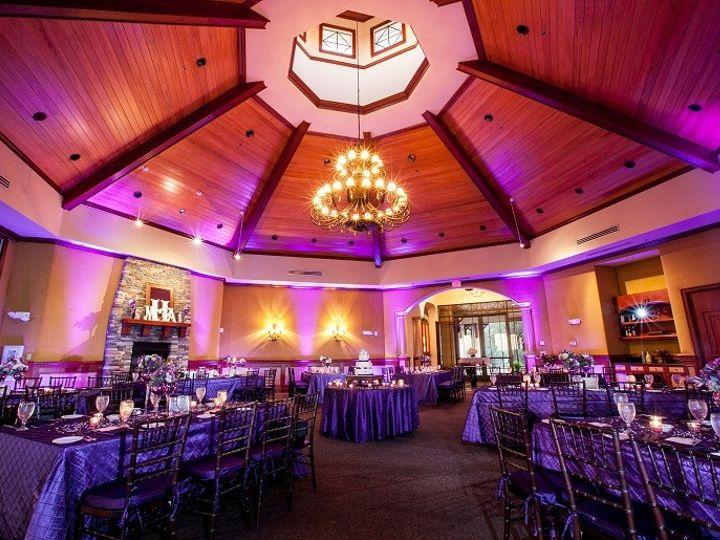 Tmx 1378930360866 Retail 1 Apopka, FL wedding dj